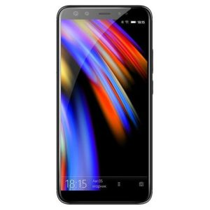 Ремонт BQ-mobile BQ-6000L Aurora