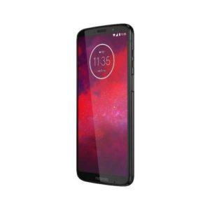 Ремонт Motorola Moto Z3