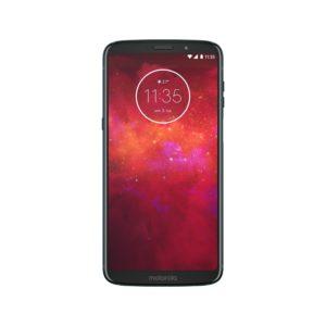 Ремонт Motorola Moto Z3 Play