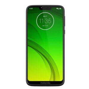 Ремонт Motorola Moto G7 Power
