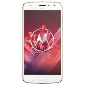 Ремонт Motorola Moto Z2 Play (2017)