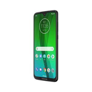 Ремонт Motorola Moto G7