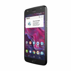 Ремонт Motorola Moto X (4th Gen)