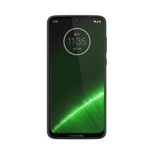 Ремонт Motorola Moto G7 Plus