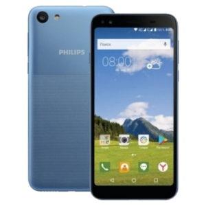 Ремонт Philips S395