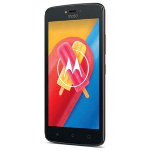 Ремонт Motorola Moto C 4G