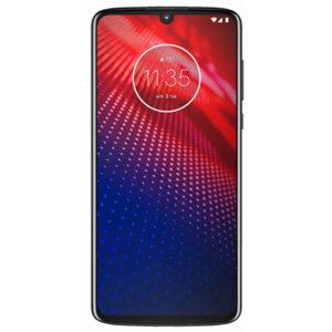 Ремонт Motorola Moto Z4