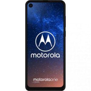 Ремонт Motorola One Vision
