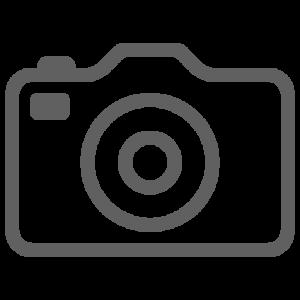 Ремонт фото и видео техники